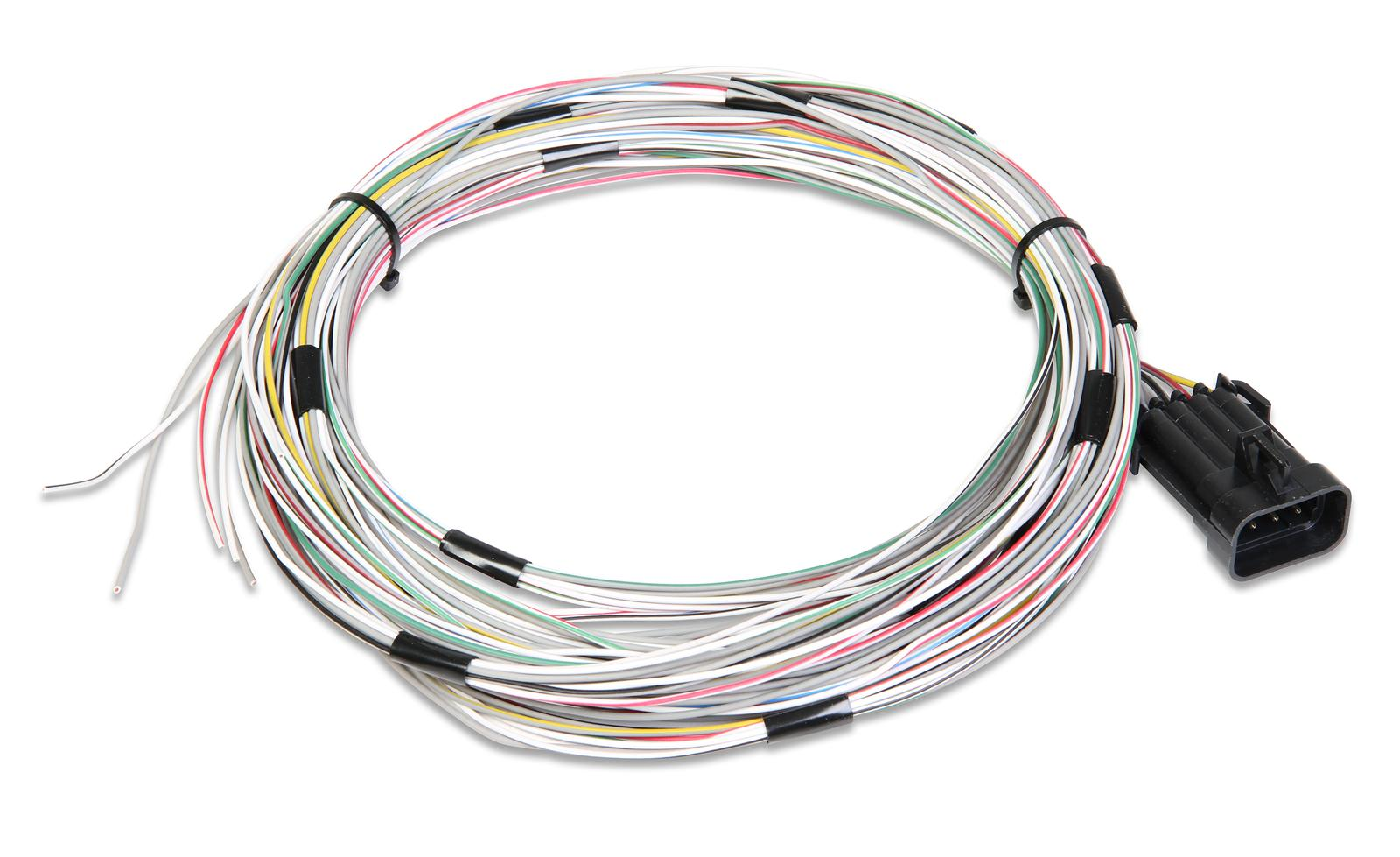 TRNSM ws6store com holley ls standalone wiring harness at fashall.co