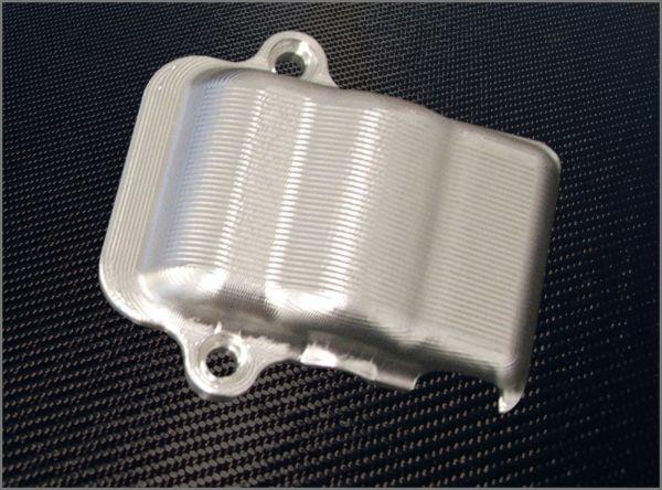 Asthetics | Engine | 98-02 Camaro/Firebird | WS6store com
