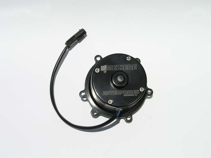 93-97 LT1 Meziere Electric Water Pump (Standard Version)
