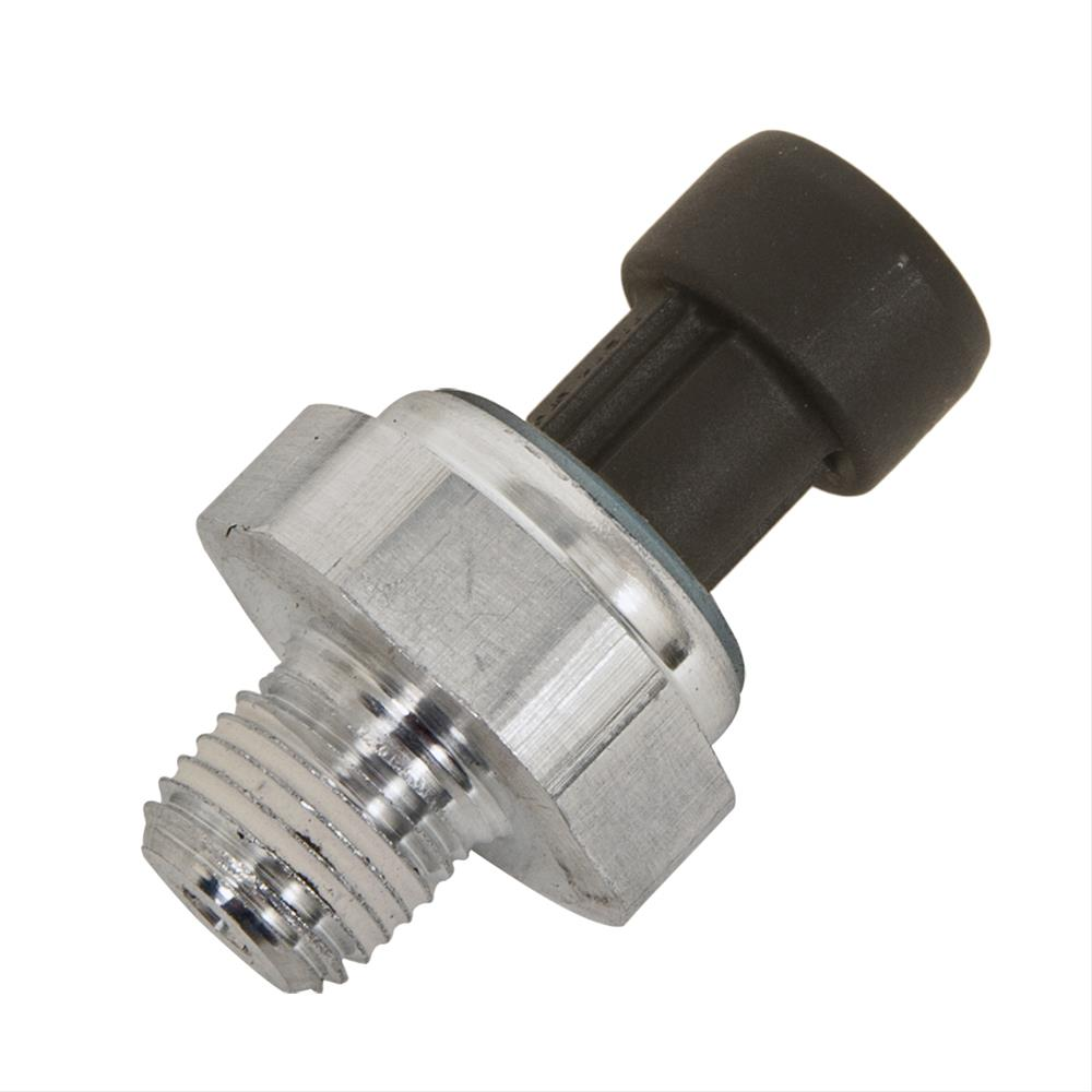 GM Engine Oil Pressure Sensor