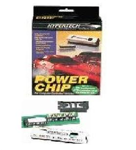 1990 Hypertech Thermomaster Power Chip (350TPI Automatic)
