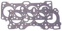 "98-02 LS1 Cometic MLS 4.060"" Head Gasket (.030"")"