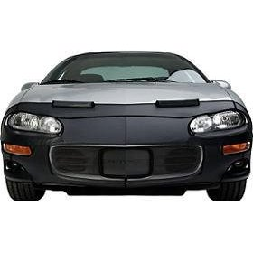 98-02 Camaro Covercraft LeBra (For Camaro's w/Sport Appearance Package)