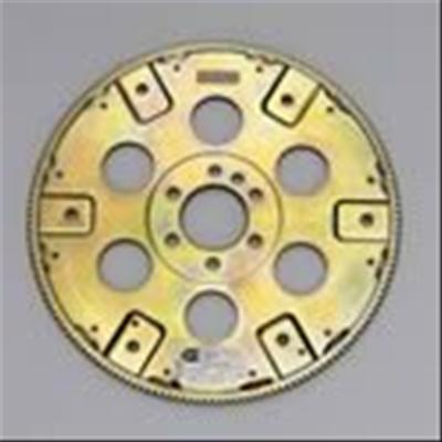 98-02 LS1 Hughes Performance Heavy Duty Flexplate