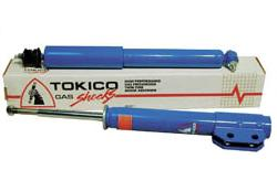 93-02 Tokico High-Performance Series Shock (Front)