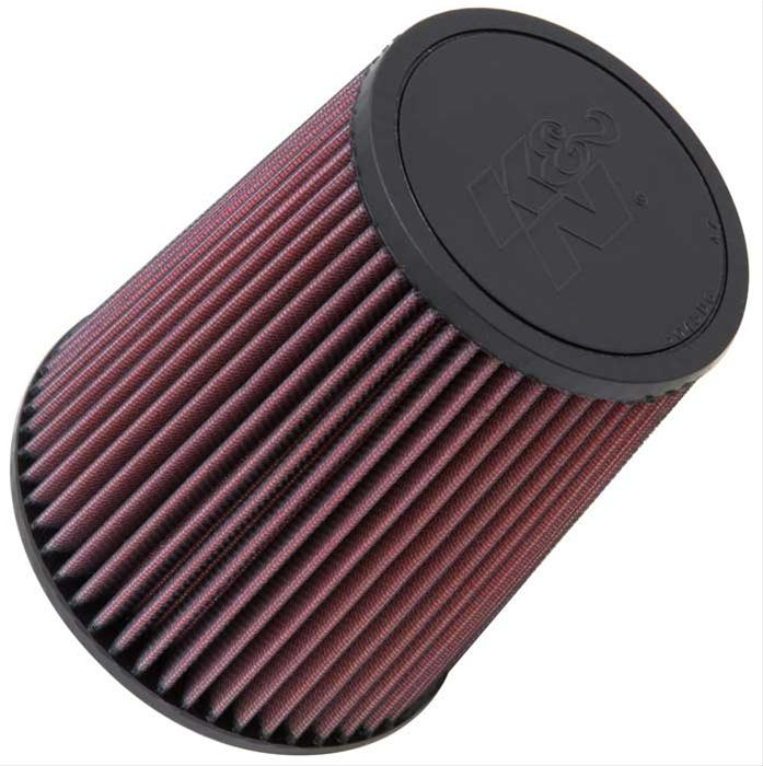 93-97 LT1 K&N Cold Air Kit Replacement Filter