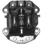 98-02 LS1 F-Body GM Motor Mount (2 Required)