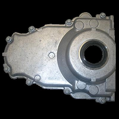 Chevrolet Performance LS1/LS6 Front Timing Covers