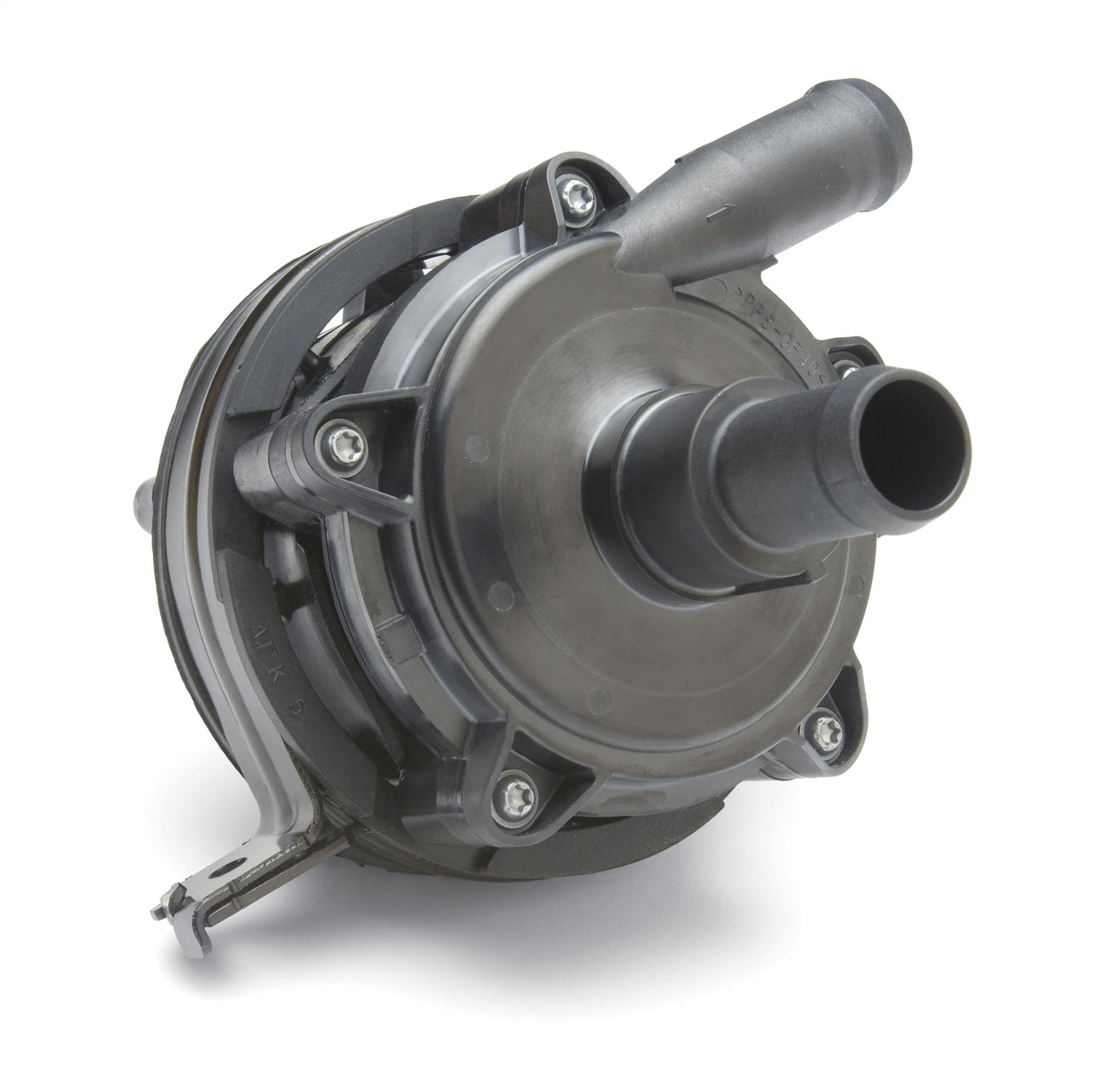 2012-2015 Camaro ZL1 GM Performance Intercooler Water Pump