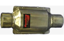 93-95 LT1 Random Technology High Flow Catalytic Converter
