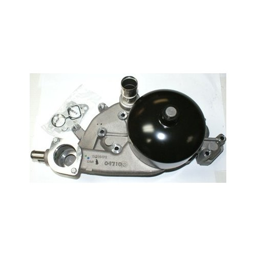98-02 LS1 Fbody GM Water Pump Kit